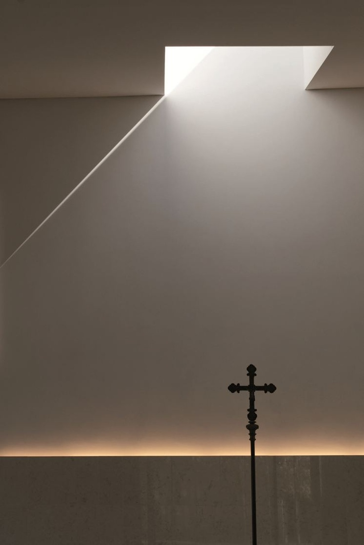 43 Best Indirect Lighting Images On Pinterest Interior