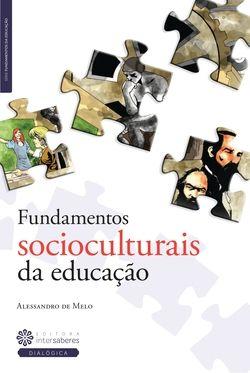 Fundamentos Socioculturais da Educação