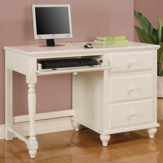 Coaster Home Office Desks 400367   Routzahns Way Furniture Outlet    Frederick, MD