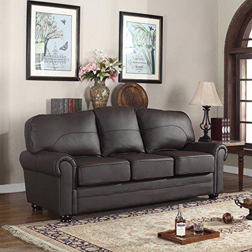 426 best Living Room Furniture images on Pinterest