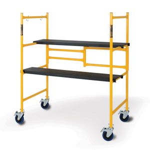 http://www.metaltech.co/products/4-high-portable-scaffold/