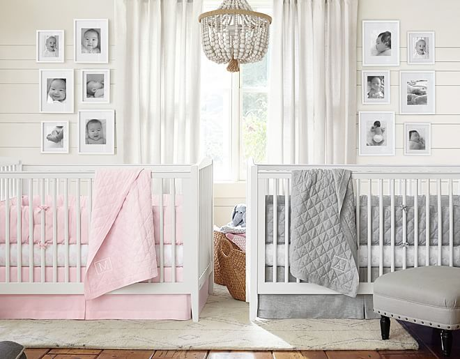 84 best twin nursery ideas images on pinterest twin baby boys