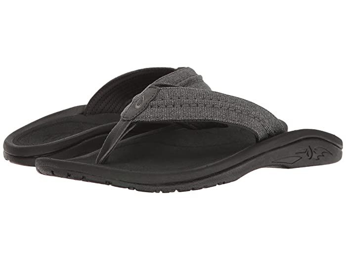 Olukai Hokua Mesh Zappos Com In 2020 Sneakers Men Shoes Olukai