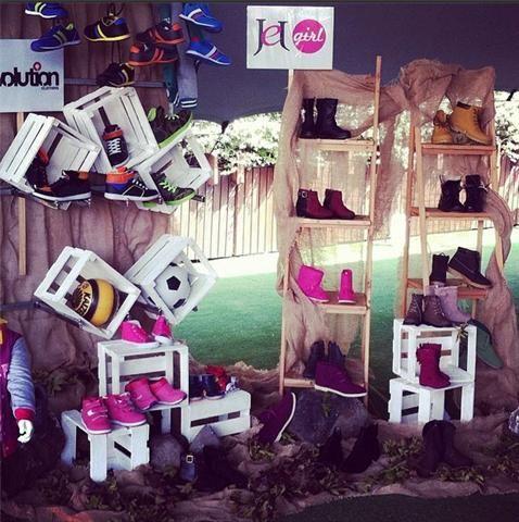 rooi rose Instagram - kiddies boots | stewels vir die kleinspan #boots #fashion #kidsfashion