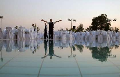 AKS Porto Heli Hotel  Peloponnese