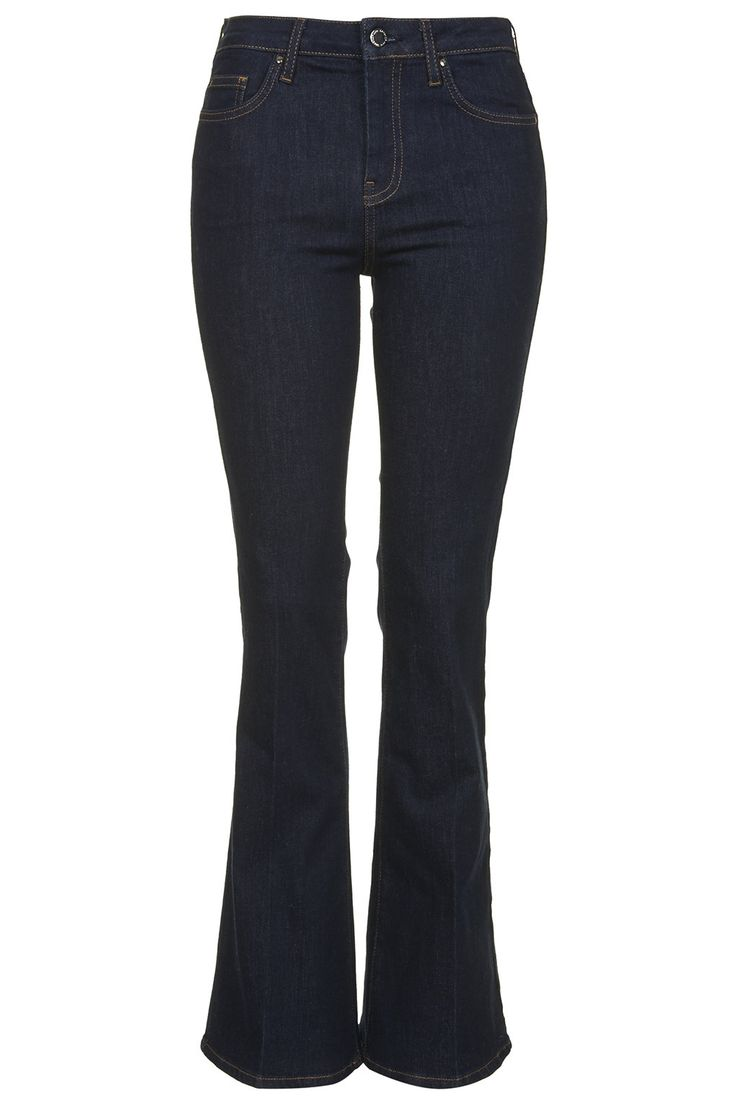Top 5 Spring Jeans Under $100 - Our Favorite Jeans Styles at Budget Prices