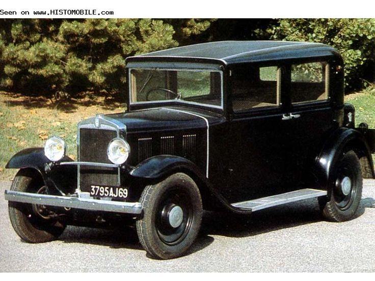 les 57 meilleures images du tableau cars berliet sur pinterest voitures anciennes voitures. Black Bedroom Furniture Sets. Home Design Ideas