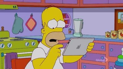 Great website where you can watch any episode of The Simpsons online. Every season and episode of The Simpsons is available to stream in HD for free!