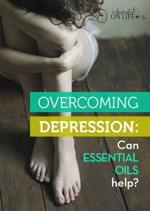OvercomingDepression