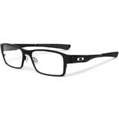 oakley canada  17 Best images about Oakley Frames on Pinterest
