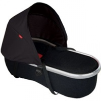 What OHbaby! Mums say about Phil & Teds Peanut Vibe - product review.  ohbaby.co.nz