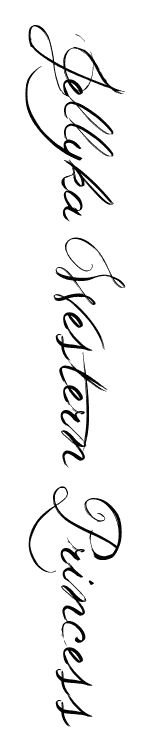 Quality free cartoon font available on Fonts2u. Download Bizarro at http://www.fonts2u.com/bizarro-regular.font
