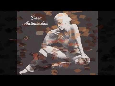 ANNO DOMINI (Dora Antoniadou) - Can you hear   (1986) - YouTube