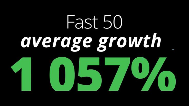 Deloitte Technology Fast 50 Central Europe 2016 – Key Figures . Download the report: https://www.deloitte.com/fast50ce. #Fast50 #CE #Deloitte #CentralEurope