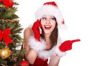 Скидки в магазине кожаных аксессуаров, добро пожаловать! Пишите, спрашивайте о дополнительных скидках и подарках в индивидуальном порядке. Только натуральная кожа: футляры, сумочки, митенки и чудесные маленькие подарки. С любовью, Лора.