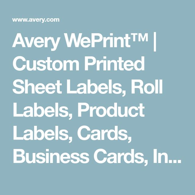 The 25 best print business cards online ideas on pinterest the 25 best print business cards online ideas on pinterest business card design create business cards online and visiting card design online reheart Choice Image