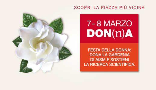 Associazione Italiana Sclerosi Multipla