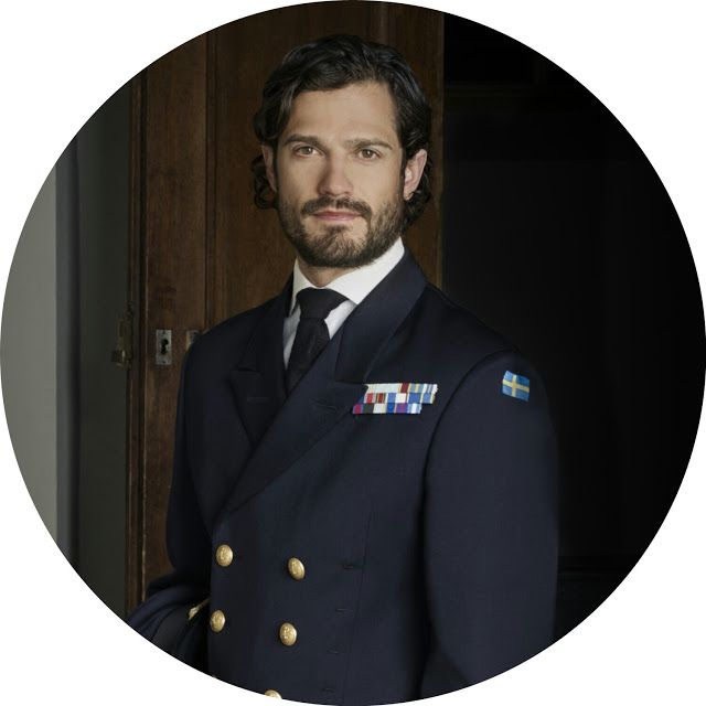 Prince Carl Philip / Książę Carl Philip  http://swedish-princesses.blogspot.com/