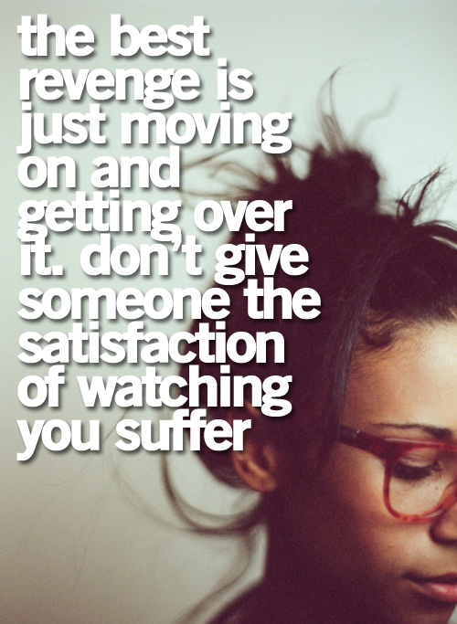 Quotes About Lost Love And Moving On Tumblr : drake quotes tumblr quotes cute quotes sayings movingon revenge moving ...