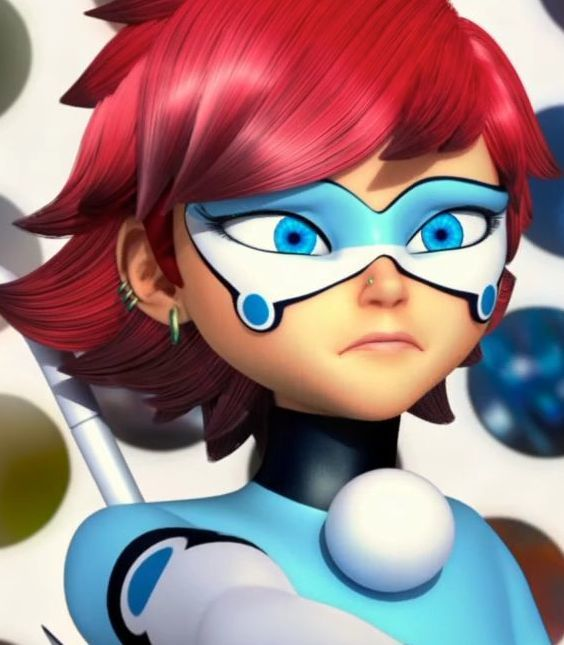 Miraculous Ladybug Wallpapers HD. for Android - APK Download