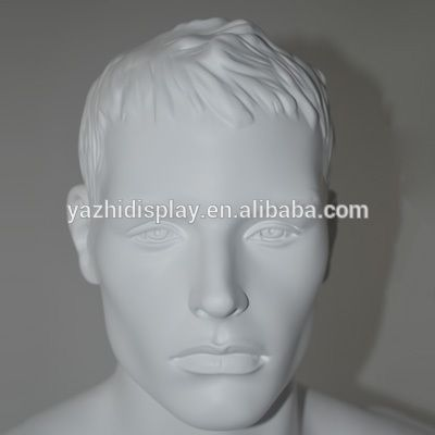 China Hot Sale Fiberglass Male Cheap Dressmaker Mannequin Heads For Sale Photo, Detailed about China Hot Sale Fiberglass Male Cheap Dressmaker Mannequin Heads For Sale Picture on Alibaba.com.