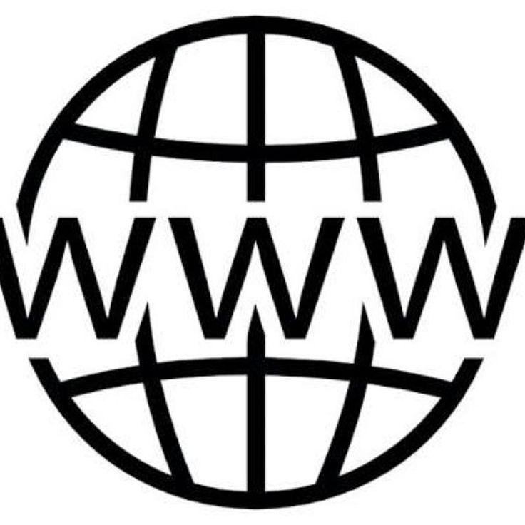 World Wide Web(kısacaWWWveyaWeb)İnternetüzerinde yayınlanan birbirleriyle bağlantılıhiper-metindokümanlarından oluşan birbilgi sistemidir. Bu dokümanların her birineWeb sayfasıadı verilir ve Web sayfalarına İnternet kullanıcısının bilgisayarında çalışanWeb tarayıcısıadı verilenbilgisayar programlarıaracılığıyla erişilir. Web sayfalarında metin imaj video ve diğer multimedya ögeleri bulunabilir ve diğer bağlantı ya da link adı verilenhiper-bağlantılarile başka Web sayfalarına geçiş…