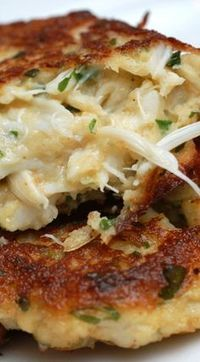 Best 25 Crab Cakes Ideas On Pinterest Old Bay Crab