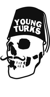 Young Turks Music Label