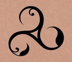 druid tattoo - Google Search