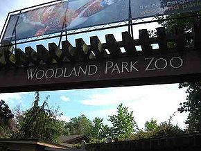 Woodland Park Zoo Coupons can help visitors save on admission costs. Know more here: http://www.bestfreestuffguide.com/Free_Woodland_Park_Zoo_Coupons#About_the_Woodland_Park_Zoo