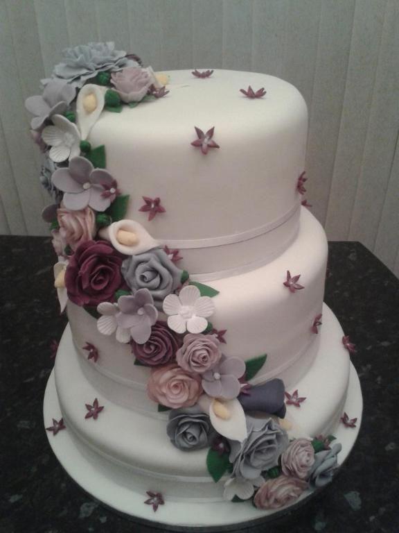 Basic Cake Decorating Techniques 297 best cake decorating ideas images on pinterest | cake