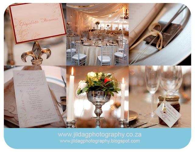 decor, wedding, tiffany chair, wimbledon chair, styled functions