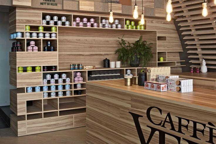 Caffè Vero - Picture gallery