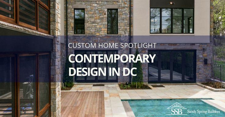 60 best Home Design Blog for Custom Homes images on Pinterest ...