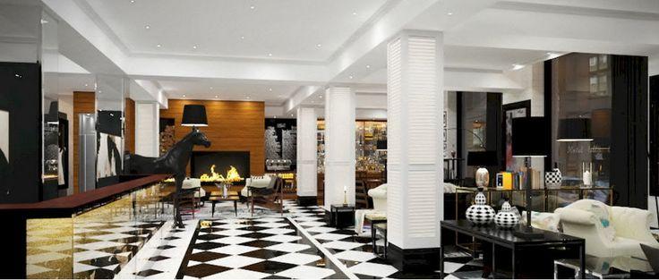 hotel lilla roberts - Google Search