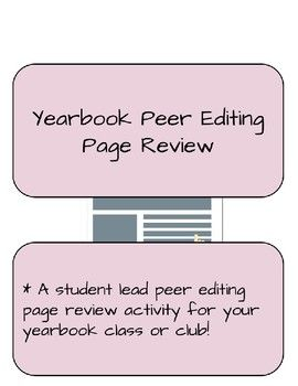 I have been a middle school yearbook advisor for the past five years.  I was in yearbook all through high school and even for a year in college. I generally create stuff for my students as we need it.  If they need help with theme development I google it or create it.