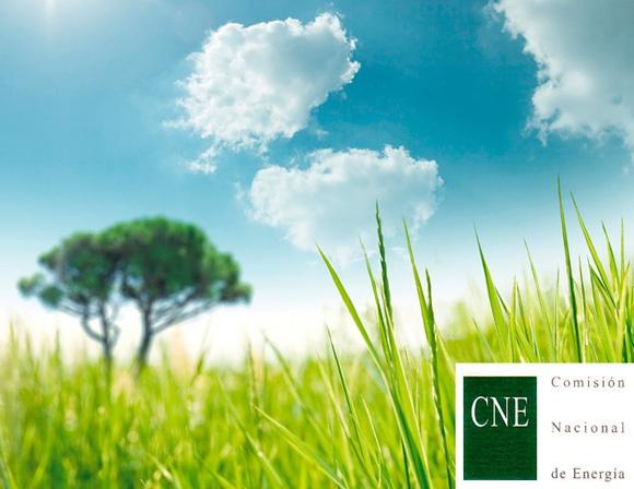 Continu streven naar milieubehoud !!  Geen woorden maar daden en dat al sinds eind jaren 90 !