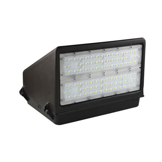 An Oriented Usa And Canada Led Lighting Manufacturer Wall Packs Lighting Manufacturers Led