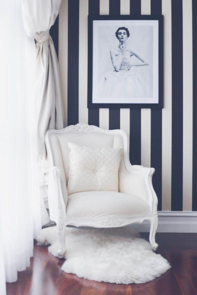 Best 20+ Glamorous bedrooms ideas on Pinterest | Glam bedroom ...