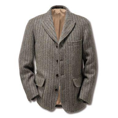 17 best ideas about tweed anzug on pinterest m nner. Black Bedroom Furniture Sets. Home Design Ideas