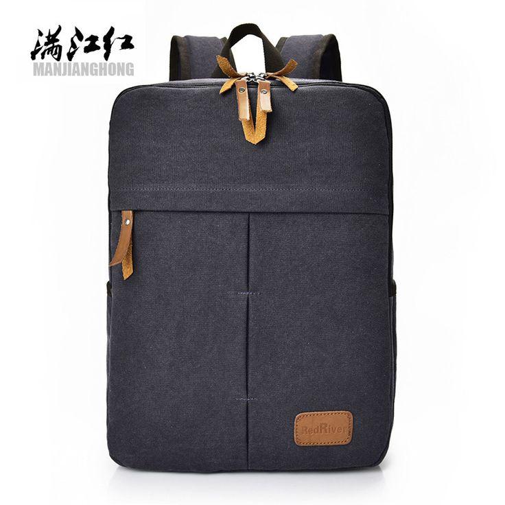 Original Portatil Bag Man PC Bag Notebook Laptop Bag Case Brand Funda Portatil Mochila Backpacks 14 15 Laptop Ultrabook Mochil