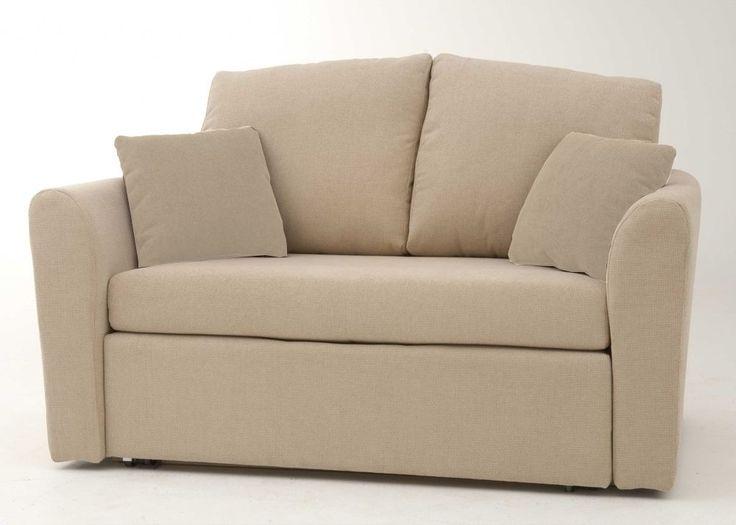 Schlafsofa Bettsofa Sofa Couch Creme Beige 3134. Buy now at https://www.moebel-wohnbar.de/schlafsofa-bettsofa-sofa-couch-creme-beige-3134.html