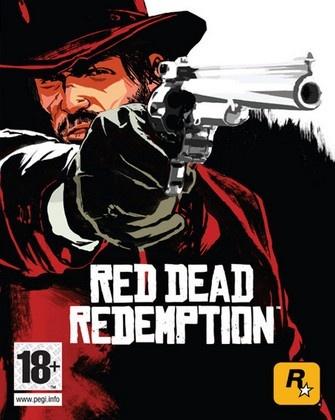Dead Island Riptide PS3-DUPLEX [WORKS FROM EXTERNAL][3 55 FIX]