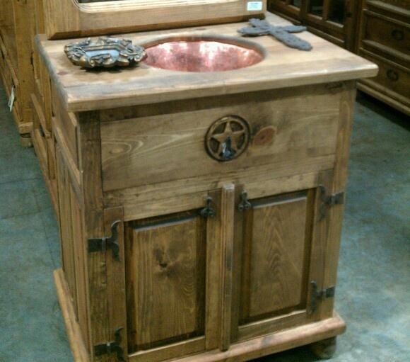 11 Best Furniture Rustic Pine Sutherlands Images On Pinterest