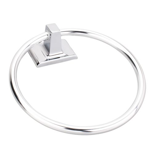 Elements Traditional Towel Ring