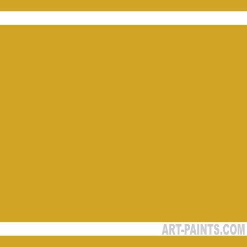 mustard color paint swatches | Mustard Ceramic Ceramic ...