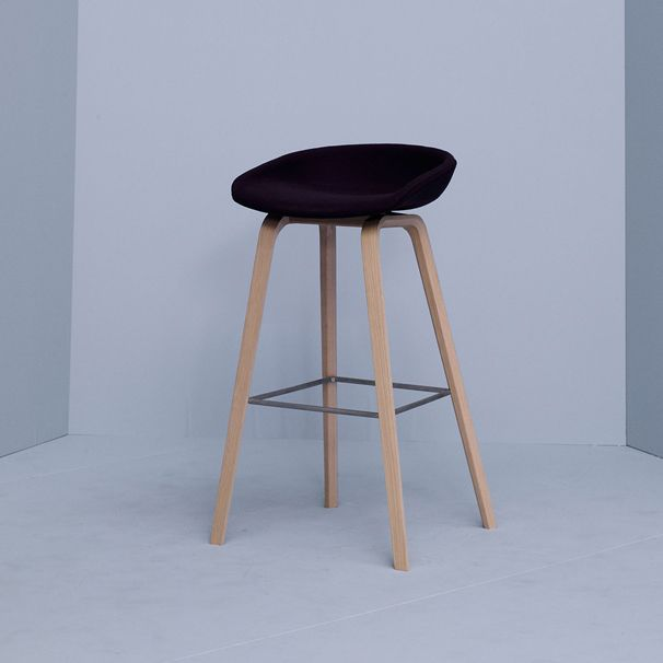 Hay About A Stool AAS33 | buy HAY online at ferriousonline.co.uk