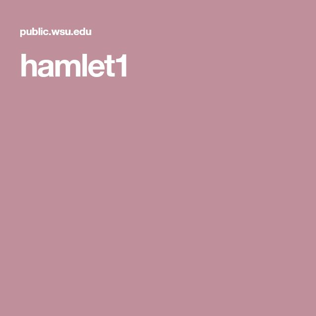 hamlet ap timed exam Students will write timed essays responding to ap exam style prompts that  demonstrate close reading skills  othello or hamlet- william shakespeare a  doll's.