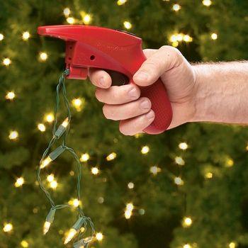 christmas light testerrepair gun from tool shop on shopcatalogspreecom - Christmas Light Repair Tool