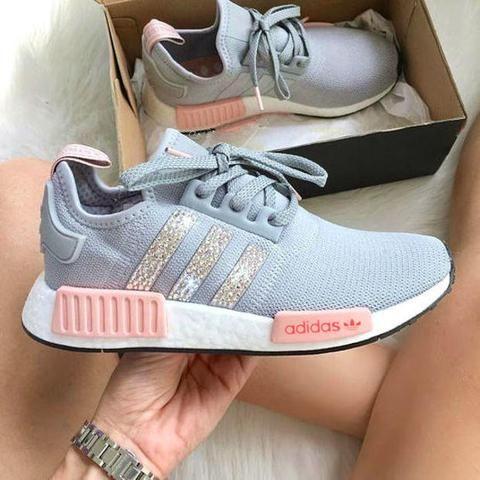 adidas #NMD OG | Sneaker for girls | Girls sneakers, Adidas